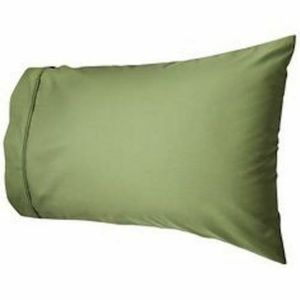 2 Pack - Threshold Performance 400 TC Pillowcases
